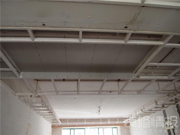 什么是预制楼板?0.jpg
