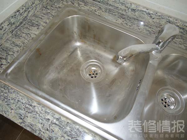 不锈钢水槽生锈3322249150116983955.jpg