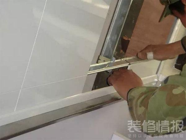 28张铝扣板吊顶安装图解26.jpg