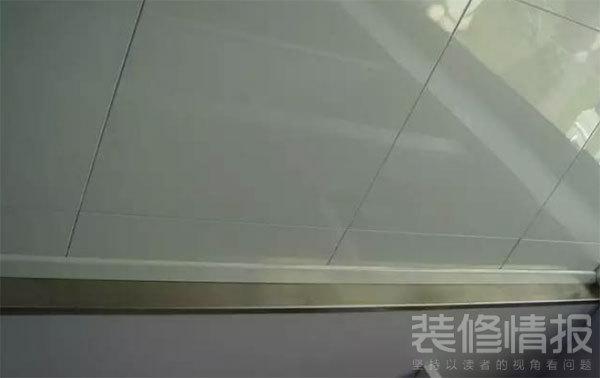 28张铝扣板吊顶安装图解28.jpg