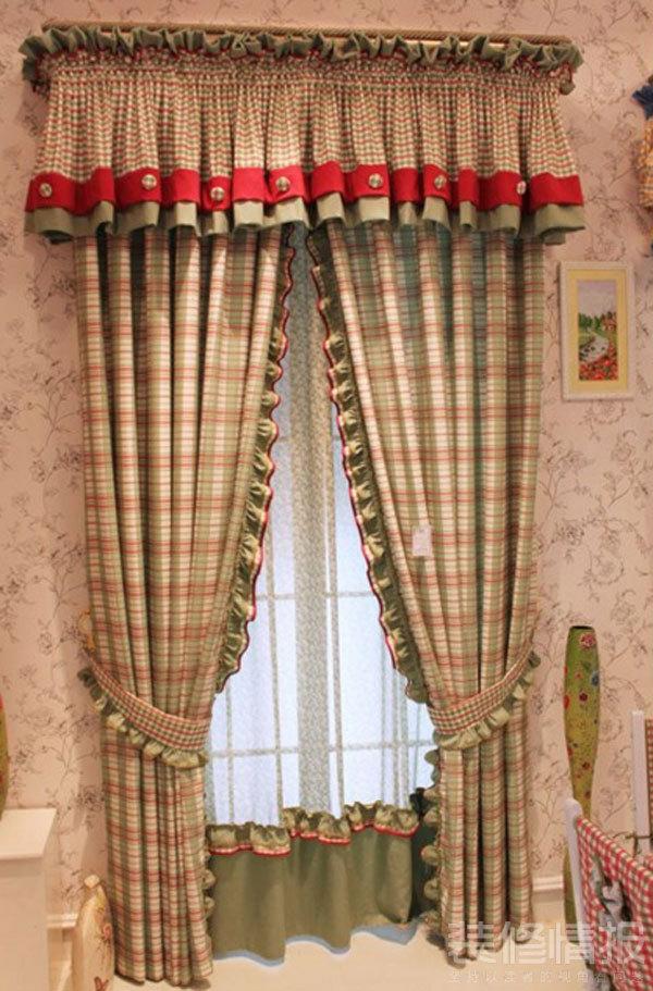 选窗帘应该注意什么1.jpg