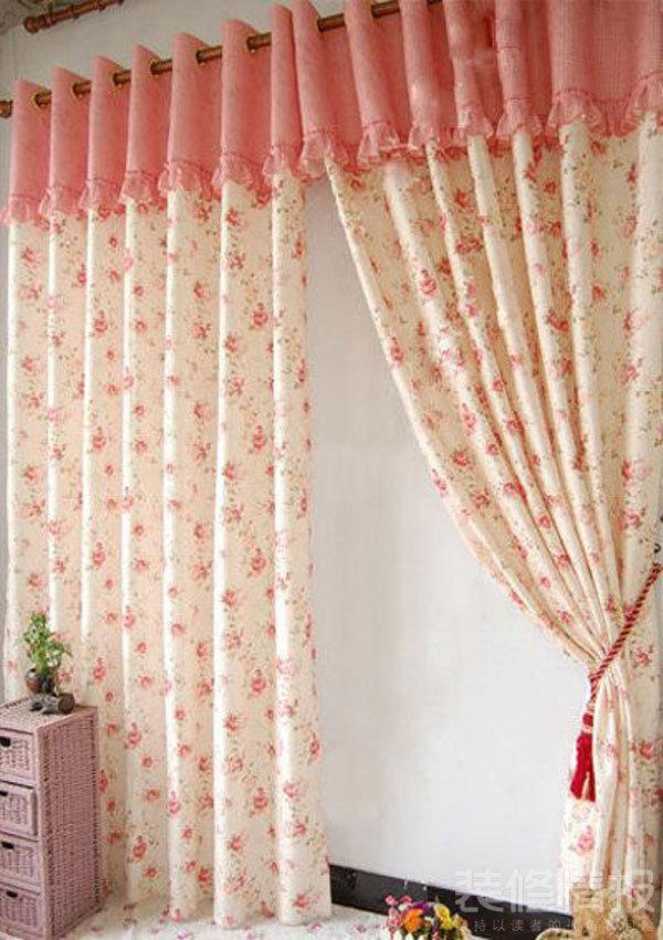 选窗帘应该注意什么2.jpg