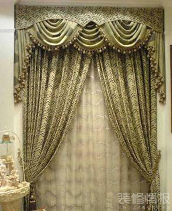 选窗帘应该注意什么3.jpg
