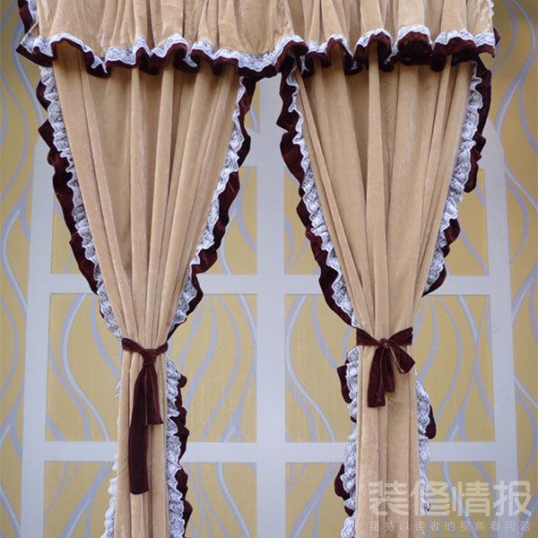 选窗帘应该注意什么4.jpg