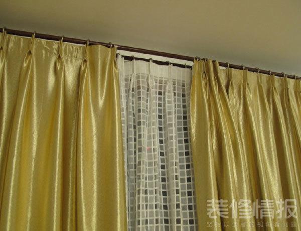 选窗帘应该注意什么8.jpg