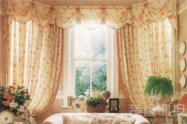 选窗帘应该注意什么9.jpg