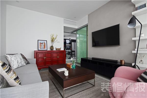 上海多功能公寓欣赏2.jpg