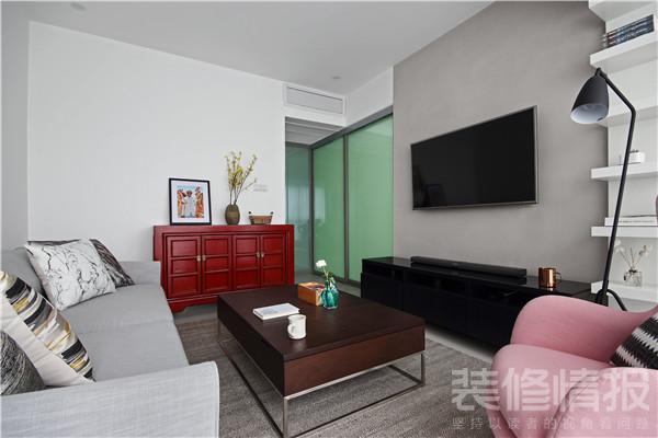 上海多功能公寓欣赏3.jpg