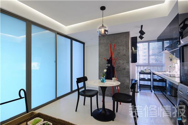 上海多功能公寓欣赏11.jpg