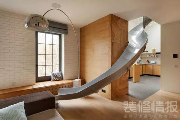 室内滑梯设计效果图 (2).jpg