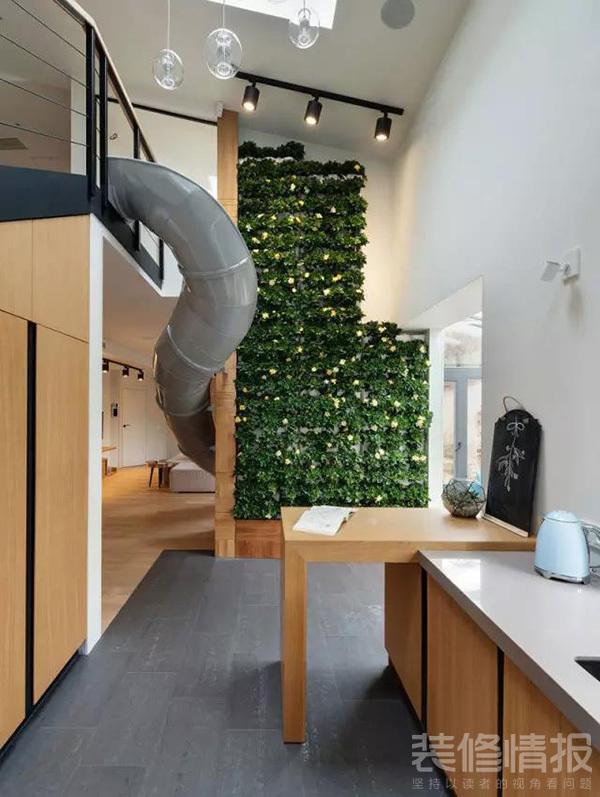 室内滑梯设计效果图 (3).jpg