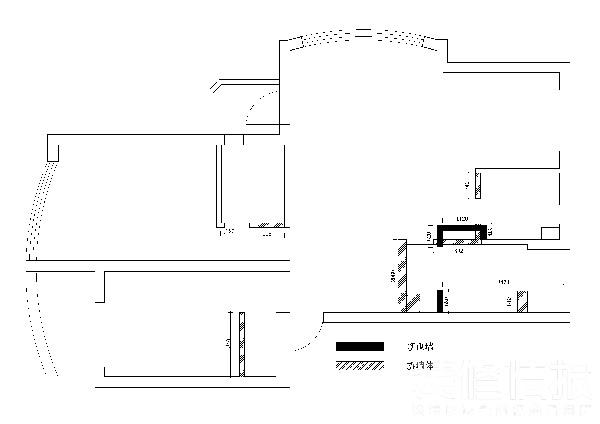 装修图纸2.jpg