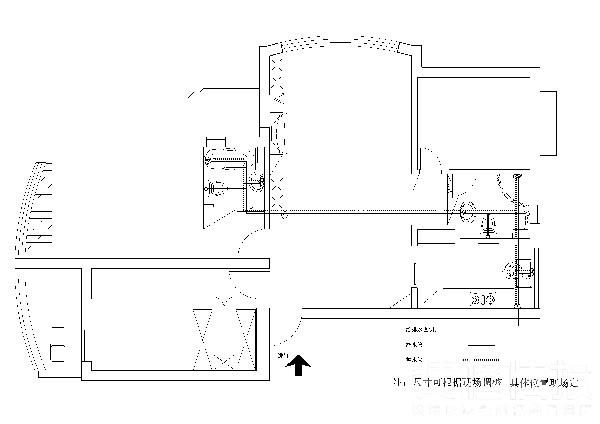 装修图纸11.jpg