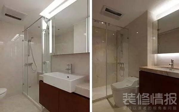 五个卫浴安全问题,装修时一定要注意!3.jpg