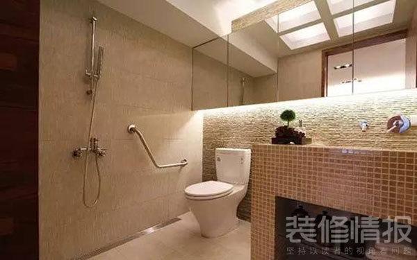 五个卫浴安全问题,装修时一定要注意!4.jpg