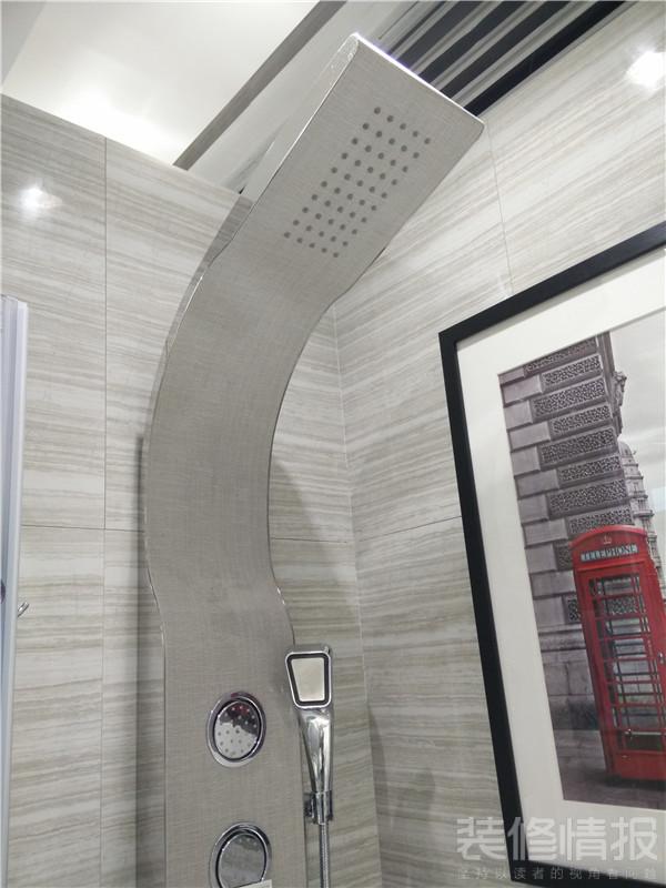 简易淋浴房,哪款更适合你?7.jpg