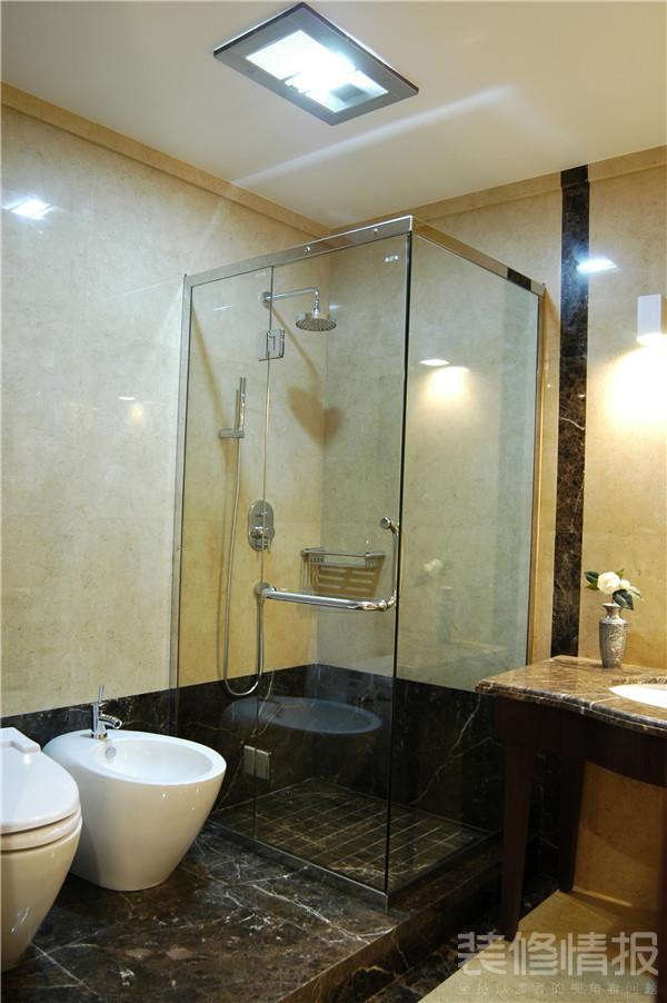 简易淋浴房,哪款更适合你?9.jpg