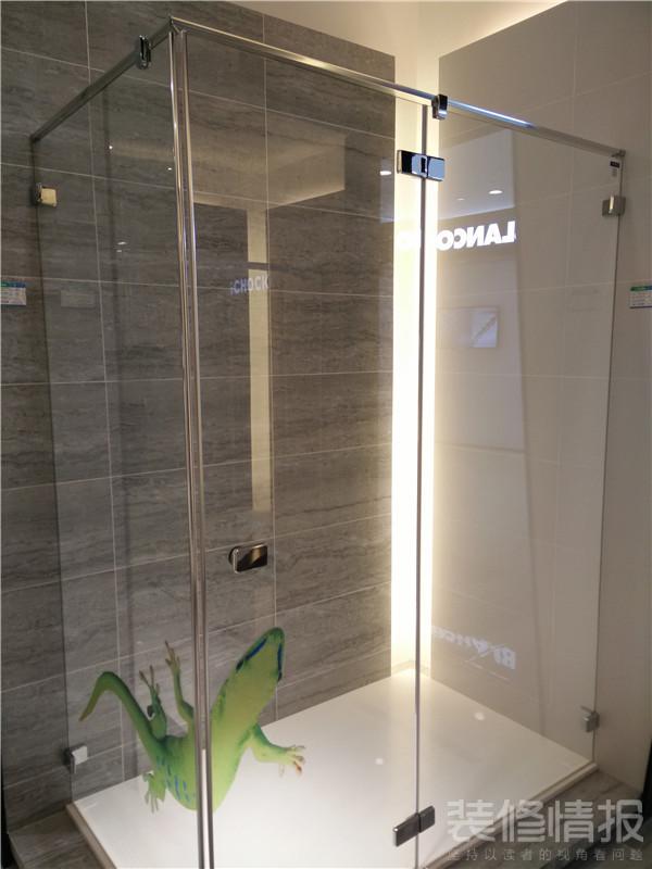 简易淋浴房,哪款更适合你?10.jpg