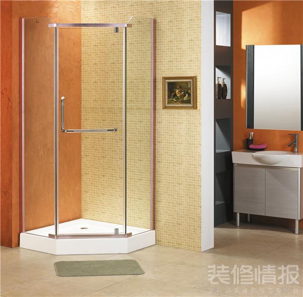简易淋浴房,哪款更适合你?23.jpg