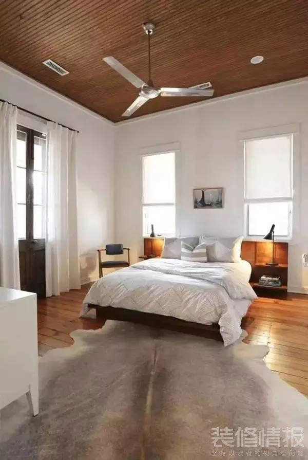 卧室装修6大要点3.jpg