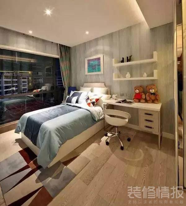卧室装修6大要点5.jpg