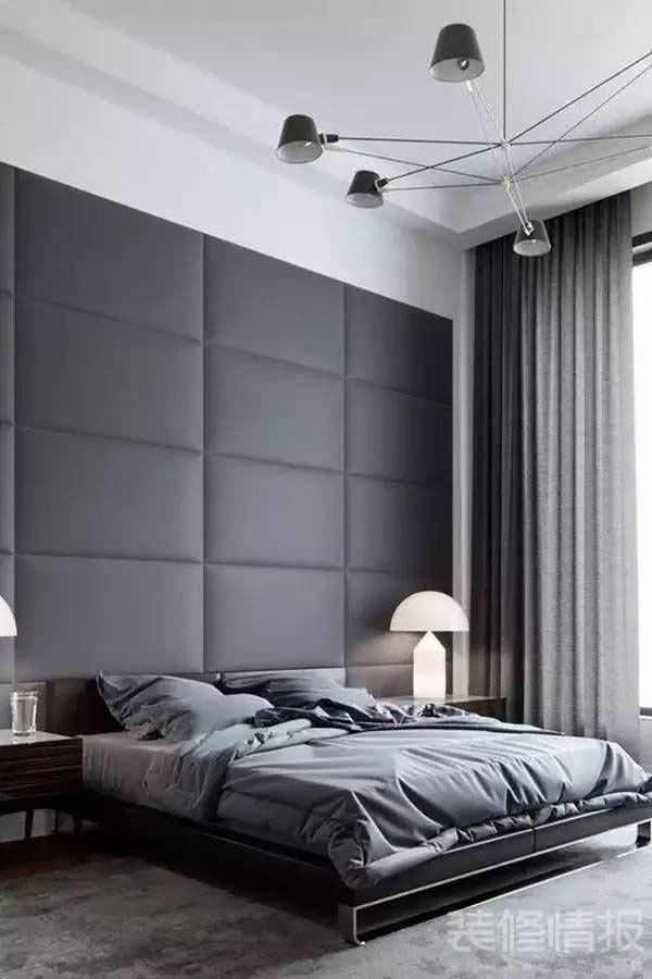 卧室装修6大要点6.jpg