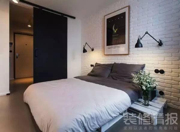 卧室装修原则1.jpg