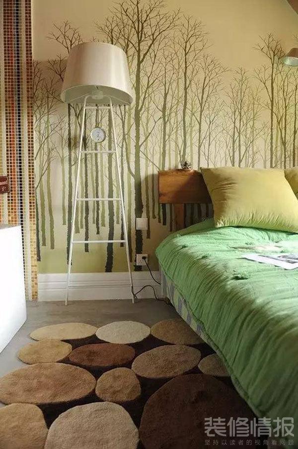 卧室装修原则4.jpg