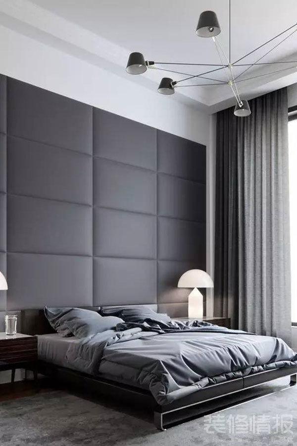 卧室装修原则6.jpg