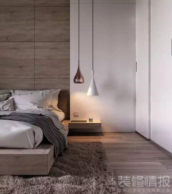 卧室装修原则7.jpg