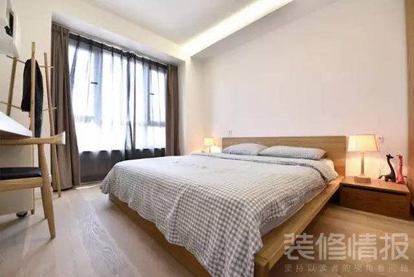 卧室装修原则9.jpg