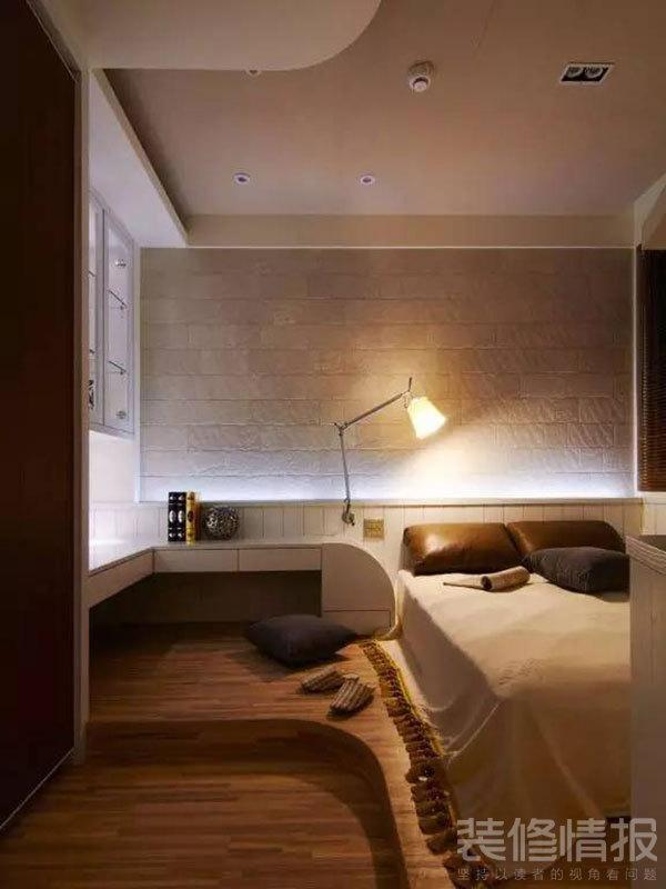 卧室装修原则10.jpg
