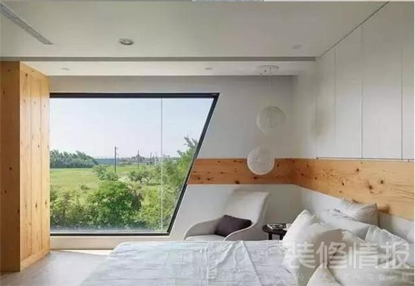 窗户设计欣赏4.jpg