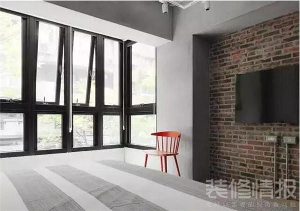 窗户设计欣赏5.jpg