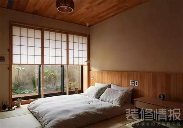 窗户设计欣赏6.jpg