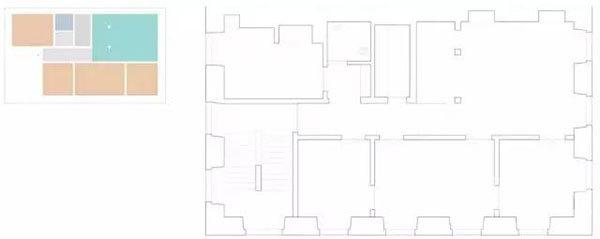 老房改造案例2.jpg