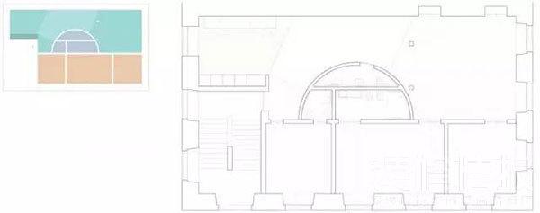 老房改造案例3.jpg