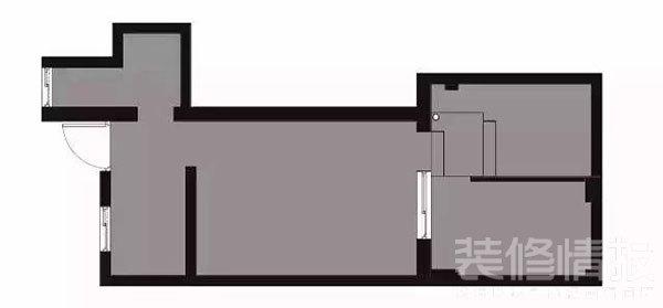 40㎡老房改造案例9.jpg