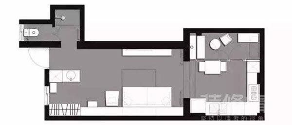 40㎡老房改造案例10.jpg
