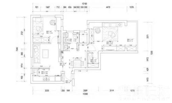 老房改造案例1.jpg