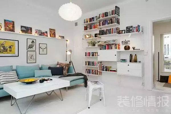 57㎡小公寓装修效果图40.jpg