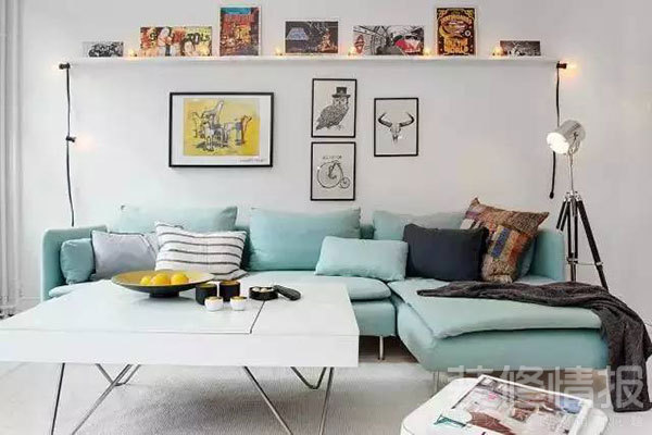 57㎡小公寓装修效果图37.jpg