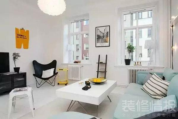 57㎡小公寓装修效果图34.jpg