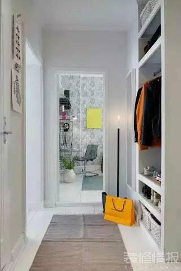 57㎡小公寓装修效果图26.jpg