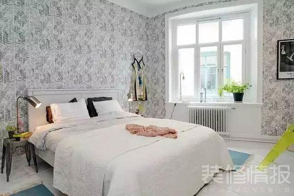 57㎡小公寓装修效果图25.jpg