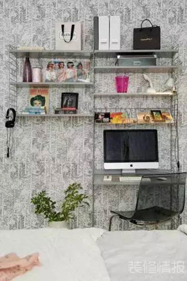 57㎡小公寓装修效果图21.jpg