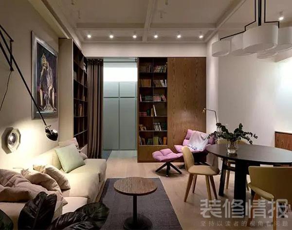 公寓装修效果图 (8).jpg