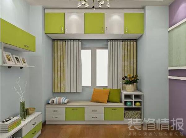 卧室书房一体效果图 (2).jpg