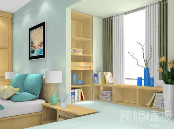 卧室书房一体效果图 (3).jpg