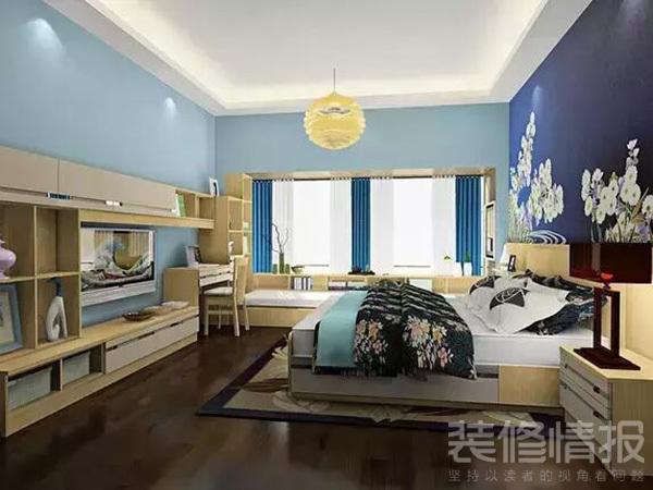 卧室书房一体效果图 (6).jpg